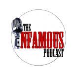 NEW_Infaous_Podcast_Logo_Circle_504x504